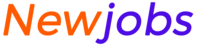 NewJobs Ghana logo
